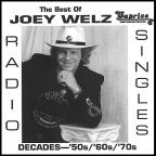 Best Of Joey Welz/The 50s, 60s And 70s