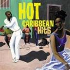 Hot Caribbean Hits