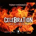 Celebration: Life, Love, Music