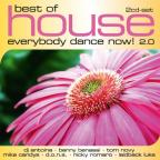 Best of House: Everybody Dance Now! 2.0
