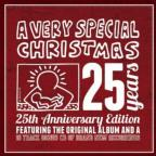 Very Special Christmas: 25th Anniversary