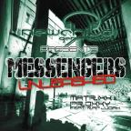 Messengers Unleashed