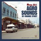 Agro Sounds 101 Orange Street