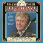 Bluegrass Evolution