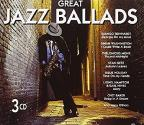 Great Jazz Ballads