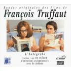 Music From The Films Of Truffaut