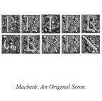 MacBeth: An Original Score