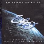 Light Years: The Very Best Of Electric Light Orchestra