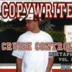 Cruise Control Mixtape, Vol. 1