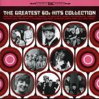 Greatest 60's Hits Collection