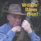 Walkin' Blues Man!