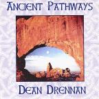 Ancient Pathways