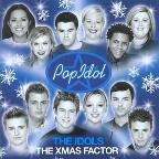Pop Idol: The Idols - Xmas Factor