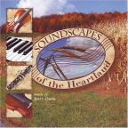 Soundscapes of the Heartland: Music of Jerry Owen