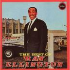 Best Of Ray Ellington