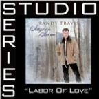 Labor of Love [Studio Series Performance Track]
