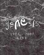 Live 1973-2007