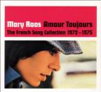 Amour Toujours:French Song Colle