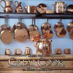 Music For A Great Cook