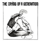 Crying Of Generation (Shm)