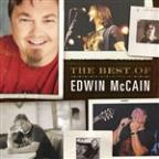 2010 Hit Single and Two Live Bonus Tracks from The Best of Edwin McCain