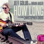 How Long (Feat. Christopher Cross) [radio Edit]