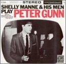 Shelly Manne &amp; His Men Play Peter Gunn