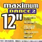 Maximum Dance Mix