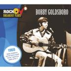 Rock On Break Out Years:1968 Bobby Go