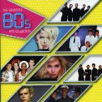 Greatest 80S Hit Collection