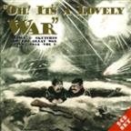 Vol. 2 - Oh! It's A Lovely War