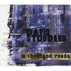 Thousand Roads