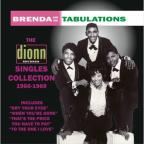 Dionn Singles Collection 1966-1969