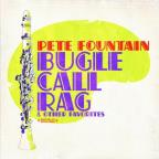 Bugle Call Rag & Other Favorites