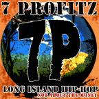 Long Island Hip-Hop:Not About The Money