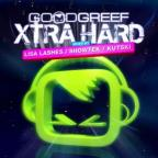 Goodgreef: Xtra Hard