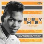 Bobby Sheen Anthology 1958-75