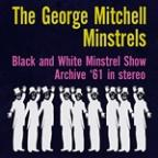 Black And White Minstrel Show Archive '61 (Stereo)