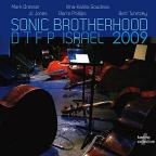 Sonic Brotherhood
