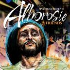 Specialist Presents Alborosie & Friends