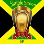 Simple Simon EP