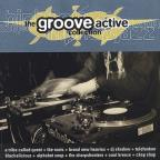 Groove Active Collection