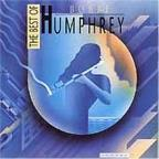 Best of Bobbi Humphrey