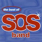 Best of the S.O.S. Band