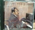 Count Basie 1949: Shoutin' Blues