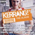 Kerrang! The Album, Vol. 4