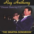 Dream Dancing, Vol. 6: Sinatra Songbook