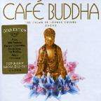 Cafe Buddha: The Cream of Lounge Cuisine