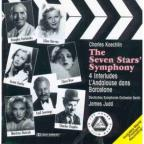 Koechlin: The Seven Stars Symph