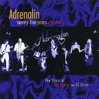 Adrenalin 25 Years